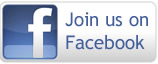 Join Horsham Karate Club on Facebook